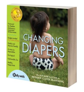 changing-diapers-3d